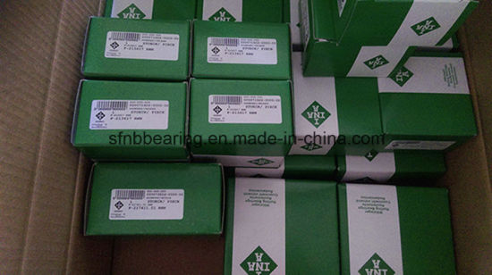 Cylindrical Roller Bearing F-213617 Wholesale Axle Excavator Bearing pictures & photos