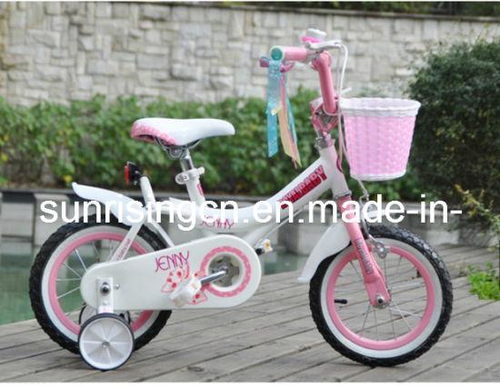2014 Hot Sales Children Bicycle/Children Bike (SR-A101)