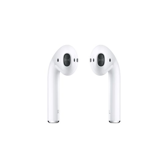 China Genuine Apple Wireless Earphone Original Apple S Bluetoot For Iphone Ipad Mac And Apple Watch Wireless Earphone For Iphone China Wireless Earphone And Mobile Phone Accessories Price