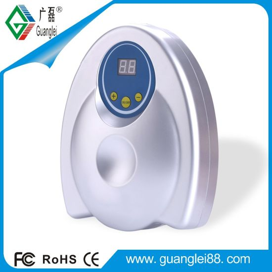 Portable Ozone Water Purifier (Gl-3188) pictures & photos