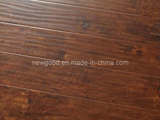 Ac3 Grade Laminate Flooring, What Are The Grades Of Laminate Flooring