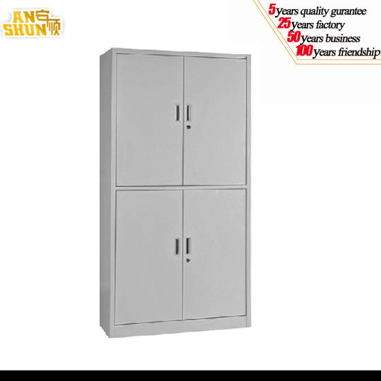 china metal office filing cabinet steel filing cabinet with 4 door 4 door metal filing cabinet