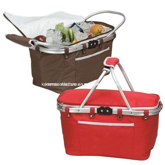 Beach Ice Bag Cooler Bag Insulated Bag