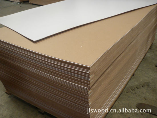 Good Quality MDF Board From China pictures & photos