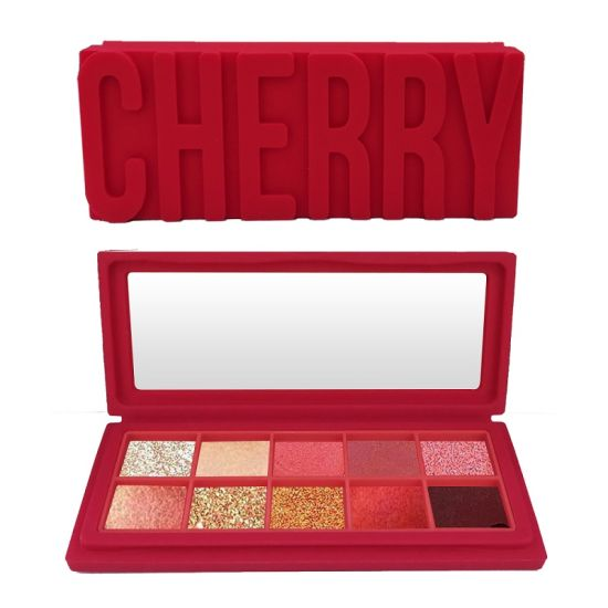 Makeup-Makeup Palette Sets-Makeup Cosmetic-Makeup Palette-Eyeshadow Palette