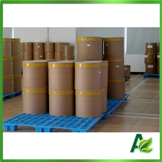 Natual Vanillin Powder Food and Pharm Grade in 97% Purity pictures & photos