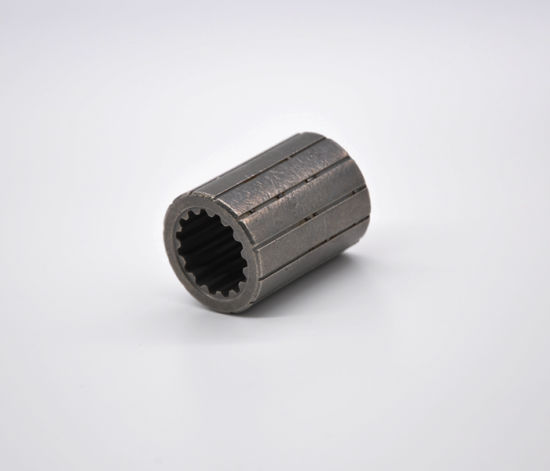 Iron Oil Bearing for Grass Cutter Pipe