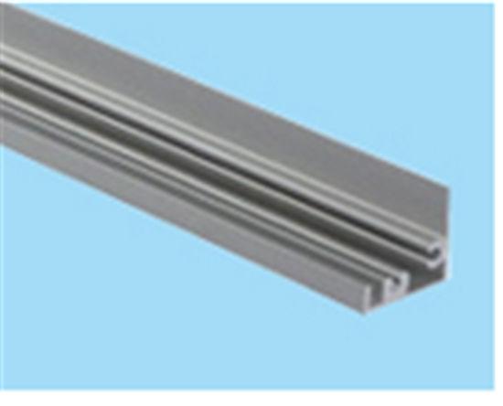 China Aluminum Structural Framing Aluminium Extrusion Price - China ...