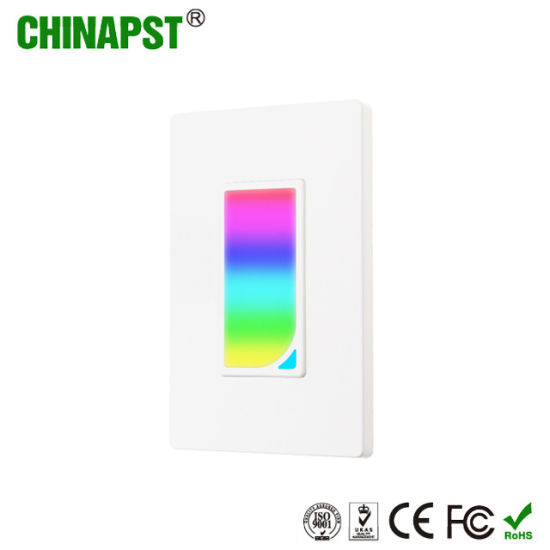 Wholesale Tuya Smart WiFi Scene Llight Switch (PST-WF-US)
