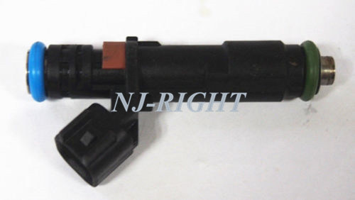 High Performance Fuel Injector/ Injector/ Fuel Nozzel 5C3Z9F593DA for Ford/ Lincoln pictures & photos