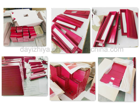 Cheap Watch Box Gift Paper Box Custom Packaging Box Printing pictures & photos