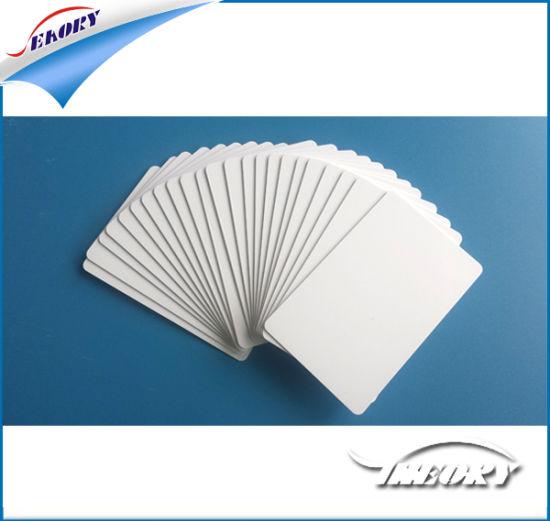 China wholesale pvc printable m1 1k f08 blank nfc card for business wholesale pvc printable m1 1k f08 blank nfc card for business card printer reheart Choice Image