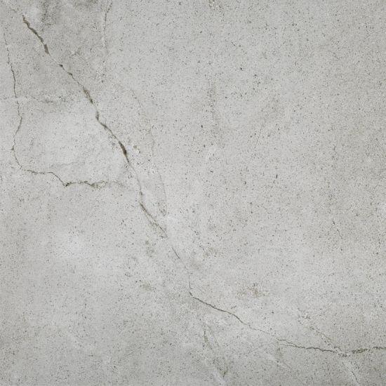 China 300X300 400X400 Non Slip Floor Anti Slip Ceramic Tile - China ...