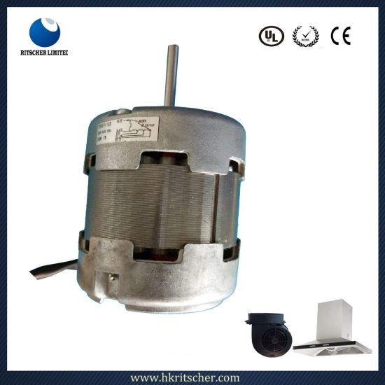 Marvelous Factory Sale Blower Motor For Range Hood
