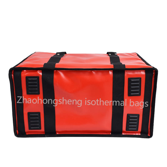 Cakes Cold Storage or Drinking Cooler Insulated Delivery Bags UK  sc 1 st  Shenzhen Zhaohongsheng Insulation Luggage and Bag Limited Company & China Cakes Cold Storage or Drinking Cooler Insulated Delivery Bags ...