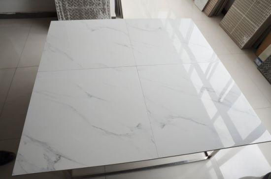 China verona white ceramic tiles white carrara marble ceramic tile verona white ceramic tiles white carrara marble ceramic tile 600x600 ppazfo