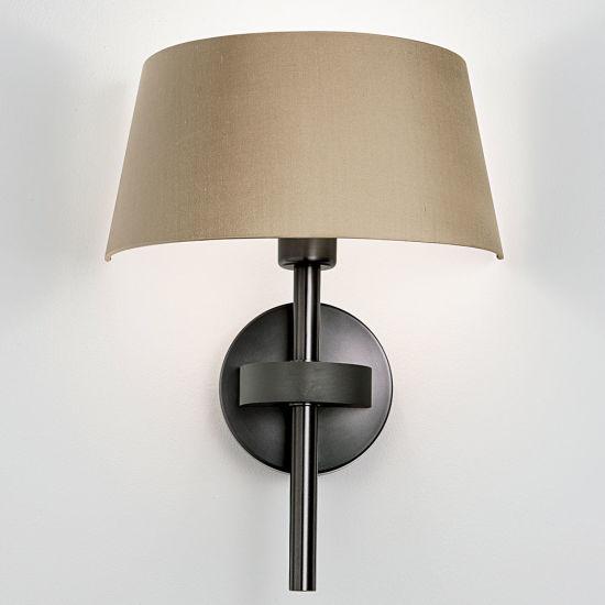 Manufacturer Supply Decorative Modern Fancy LED Wall Light