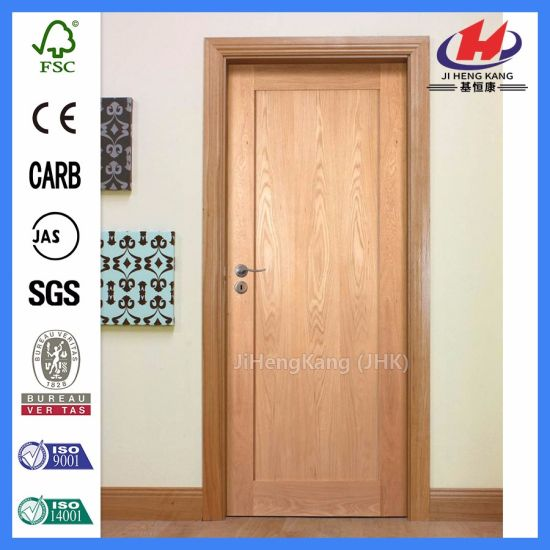 Modern Design HDF Wooden Pine Shaker Door Manufacture (JHK-SK01)  sc 1 st  Zhejiang Jihengkang (JHK) Door Industry Co. Ltd. & China Modern Design HDF Wooden Pine Shaker Door Manufacture (JHK ...