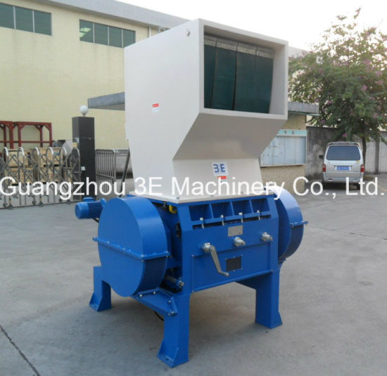 Medium Size Crusher/Plastic Crusher/Plastic Granulator/Metal Crusher/PC3280 pictures & photos