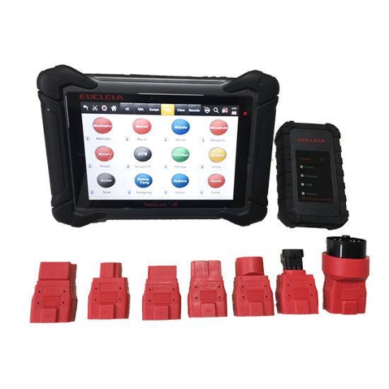 Car Diagnostic Tool /Car Scanner