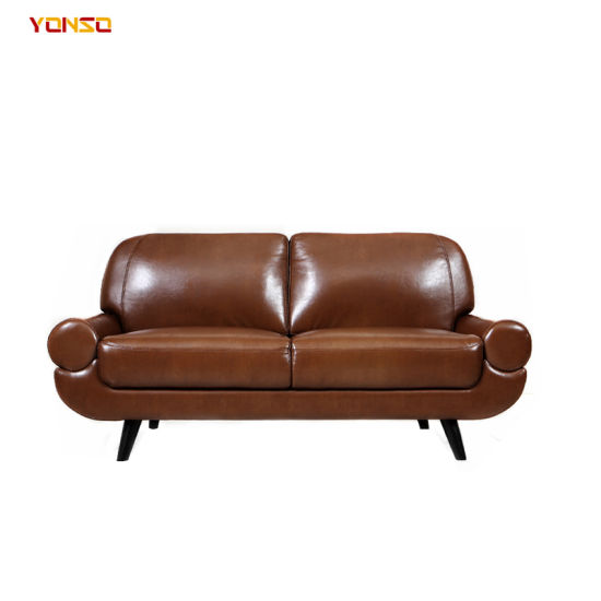 Nice Design High Quality Office Sofa Wholesale pictures & photos