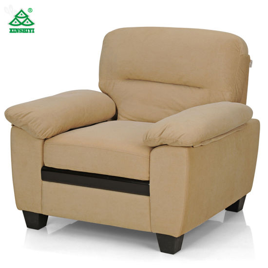 Sing Sofa One Seat For Retailer And Wholer