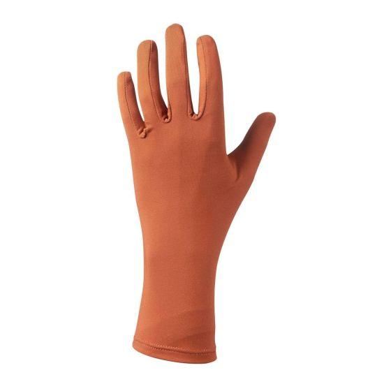 Desert Gloves/Tactical Gear for Outdoor Sports (SG-001)