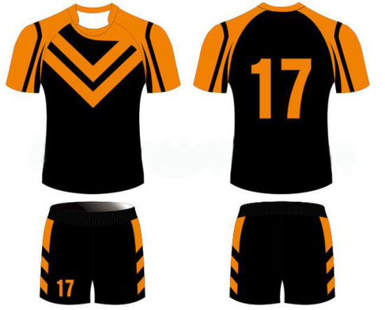 Wholesale Custom Sublimation American Football Jerseys Teams. Get Latest  Price f9a1af170