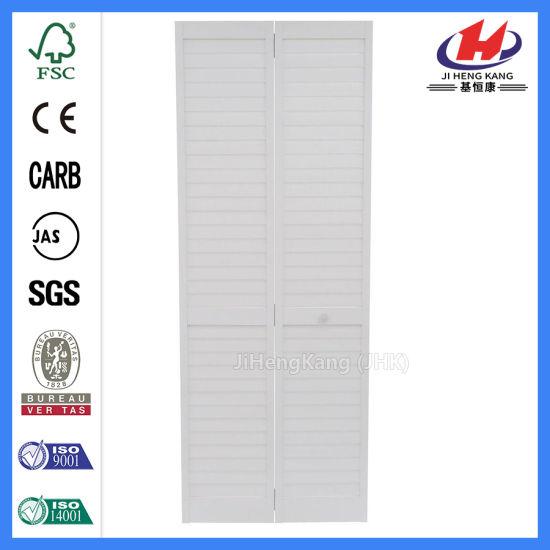 36 Inch Wide Interior Doors Folding Door Bathroom Plastic Bi Fold Closet  Doors