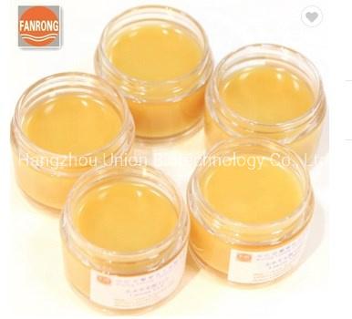 Lanolin Anhydrous & Monohydrate Bp2000 CAS 8006-54-0