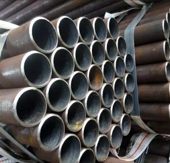 1.0 PVC Pipe Schedule 80 Grey 1 Inch 3 FT Grey//PVC