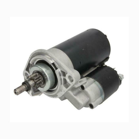 Auto Starter for FIAT Tempra (159) 1990 - 1998 7668314 7727534 9141392 055911023gx 055911023G pictures & photos