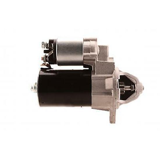 Starter Engine for Daewoo Nubira Saloon (J100) 1997- 90518627 96208783 96430345 96627035 96450663