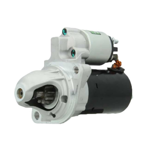 Starter Motor for BMW 3 Coupe 1999-2013 12417616502 12412344243 12417521116 12417526237 124123547