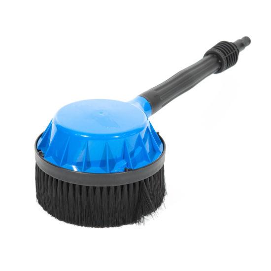 Nilfisk auto brush for pressure washer