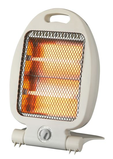 Room Home Appliance Quartz Electric Heater /Halogen Heater/Bathroom Heater/ Outdoor Heater/ Infrared Heater/Patio Heater pictures & photos