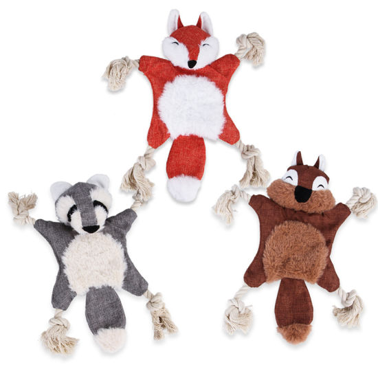 Vocal New Design Dog Pet Toys