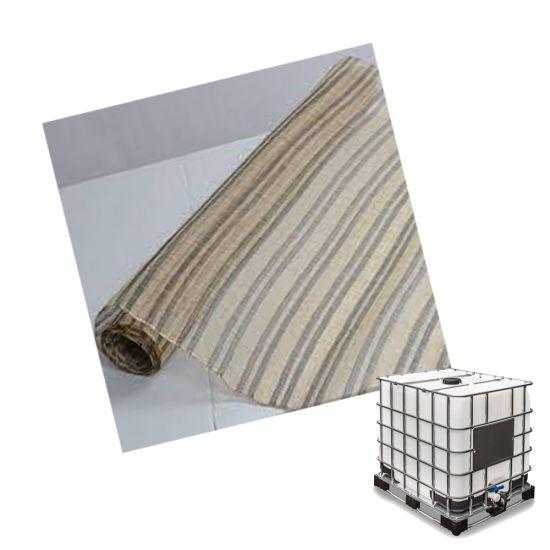 Water Based PVA Glue for Textile Fabrics