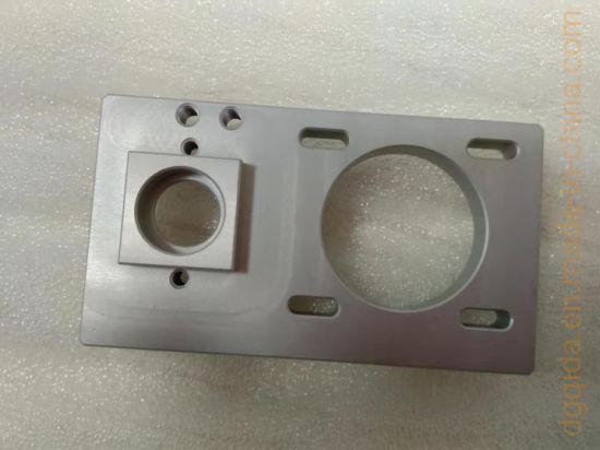 Dongguan Good Quality Bronze C93200 CNC Machined Bronze Sliding Bearing Motorcycle Parts