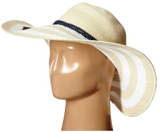 a9bf76d7 Sedex Audit Wholesale Custom Paper Straw Summer Beach Women Sun Hat with  Wide Brim. Get Latest Price