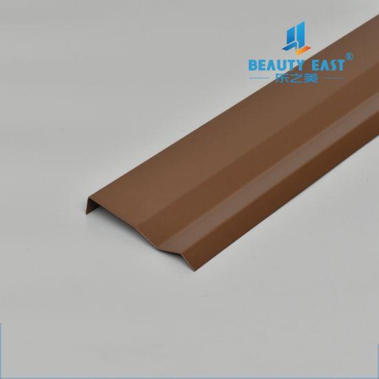 Metal Strip Ceiling Tile Hook Type