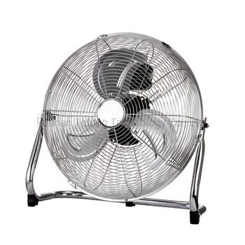 Industrial Floor Cooling Fans