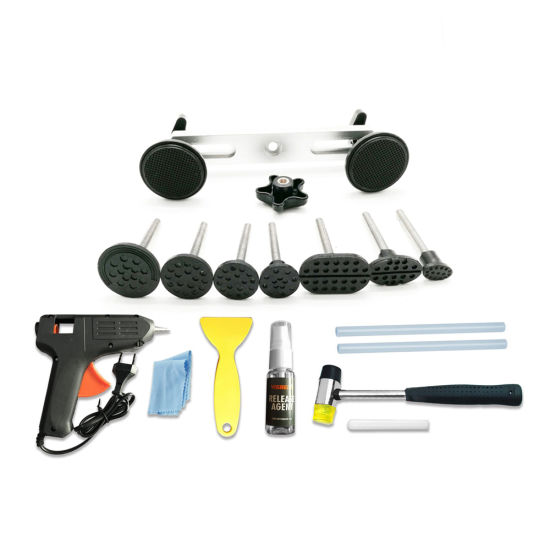 China High Quality Promotional Car Body Repair Tool With Nice Price