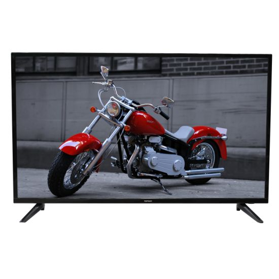49 Inches Affordable and fashion Android Smart LED Uhdtv
