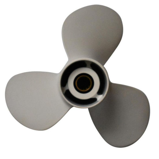 YAMAHA Outboard Propeller for 2 Stroke 40 60HP