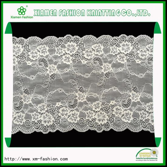 Thousands of Lace Patterns for All Kind of Underwear, Intimate, Bikini, Apparels