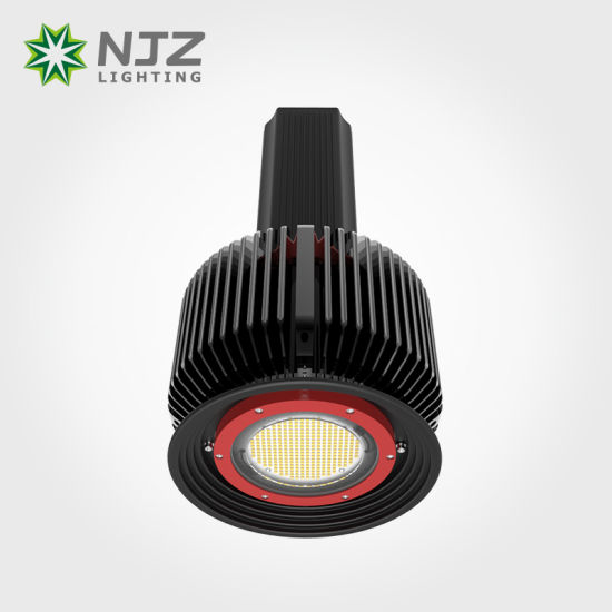 China High Heat Resistant Led Bay Lights Ul Listed