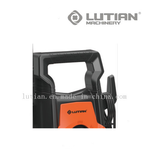 Household Electric High Pressure Washer Cleaner (LT303A) pictures & photos