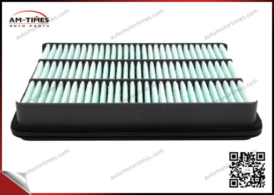 17801-30040, 17801-07010, 17801-50040 Air Filter for Toyota pictures & photos