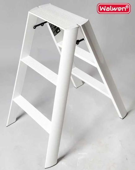 Surprising China A Frame Ladder Sizes Husky Step Ladder 3 Step Aluminum Caraccident5 Cool Chair Designs And Ideas Caraccident5Info